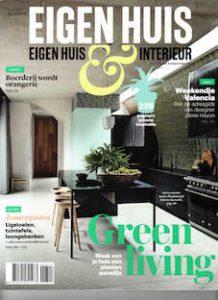 eigen huis en interieur – psarchitecten.nl